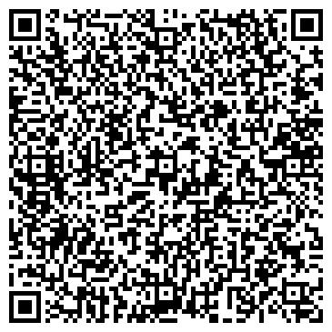 QR-код с контактной информацией организации ИП ОЛЬГА КОНСТРАКШН