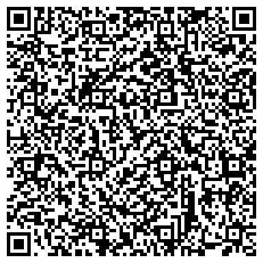 """QR-код с контактной информацией организации ГБУК """"Библиотека №170"""""""