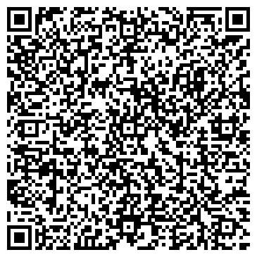 QR-код с контактной информацией организации 000 Охранная компания 9 групп
