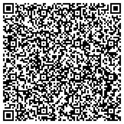 QR-код с контактной информацией организации ООО Адвокат Красноярской краевой коллегии Красиков Г.Н.