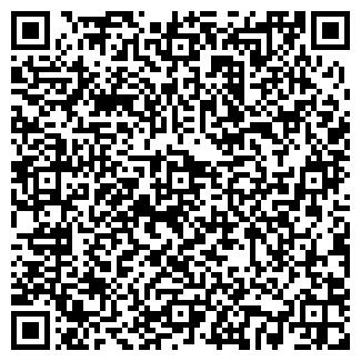 QR-код с контактной информацией организации ЧП КОМПЛЕКТТОРГ