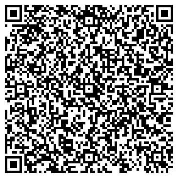 QR-код с контактной информацией организации ТОО ЭКО2