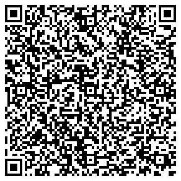 """QR-код с контактной информацией организации """"12 стульев"""""""
