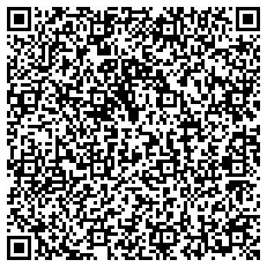 """QR-код с контактной информацией организации OOO Торговый Дом """"МГ"""""""