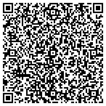 QR-код с контактной информацией организации ИП Вотеком