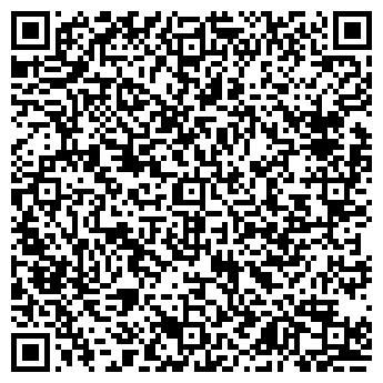 QR-код с контактной информацией организации «Аптека Сервис Плюс»