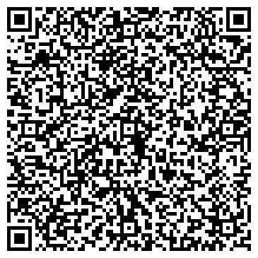 QR-код с контактной информацией организации Geopribor, Интеллектуальные промышленные системы, ООО