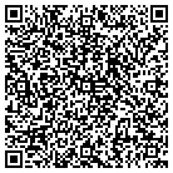 QR-код с контактной информацией организации ООО Архикад С
