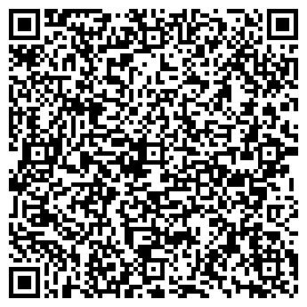 """QR-код с контактной информацией организации ООО """"Архикад С"""""""