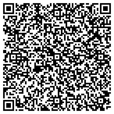"""QR-код с контактной информацией организации Агенство недвижимости """"Grand Garant"""""""
