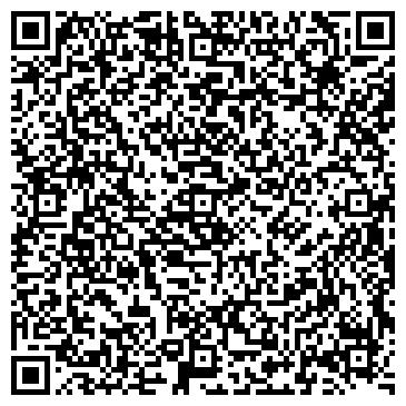 """QR-код с контактной информацией организации ИП Интернет-агентство """"Seon"""""""