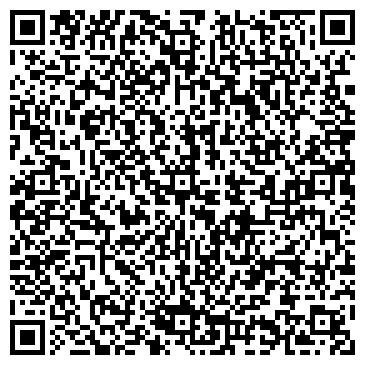 """QR-код с контактной информацией организации ООО """"Союз ломбардов"""""""