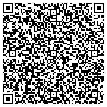 """QR-код с контактной информацией организации ООО """" ГрузоМастер """""""