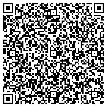 QR-код с контактной информацией организации ООО МД Групп