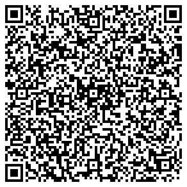"""QR-код с контактной информацией организации ООО """" МД Групп """""""