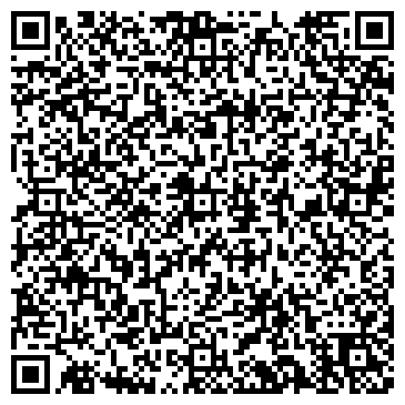 """QR-код с контактной информацией организации ЧУПП """" МЕБЕЛЬСЕРВИС"""""""