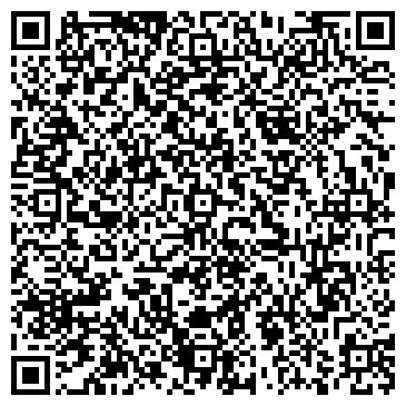 """QR-код с контактной информацией организации ООО """" Мир Медикал"""""""
