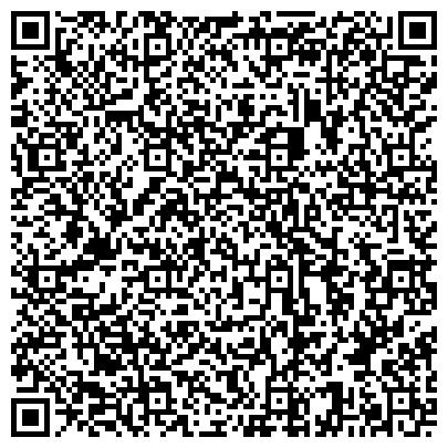 """QR-код с контактной информацией организации ИП Салон оперативной полиграфии """"Pixel"""""""