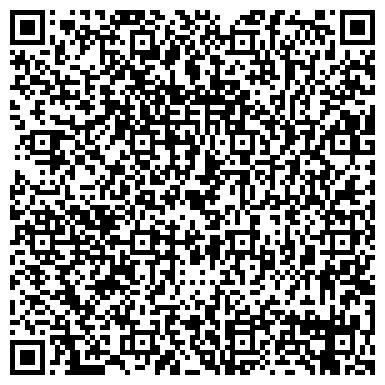 """QR-код с контактной информацией организации ИП """" LP architecture & design"""""""