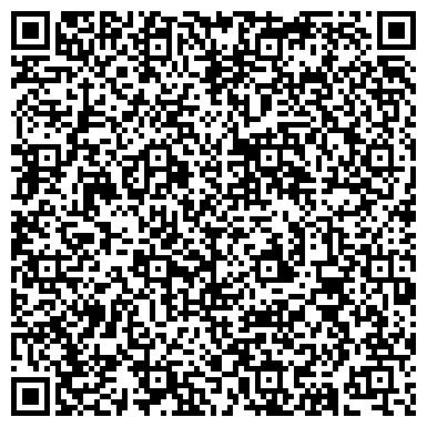 """QR-код с контактной информацией организации ООО """"КарданБаланс"""""""