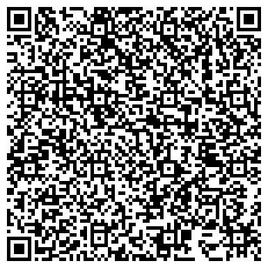 """QR-код с контактной информацией организации Группа компаний """"Норматив"""""""