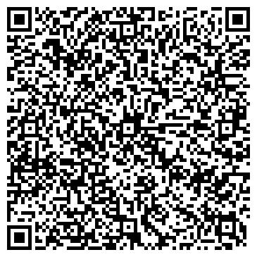 """QR-код с контактной информацией организации ООО """" Инжавтосервис"""""""