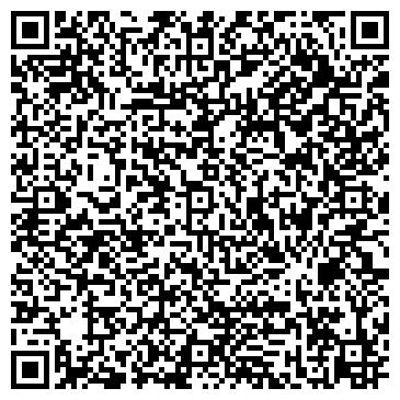 """QR-код с контактной информацией организации ЧТУП """" КоннектингАвто"""""""