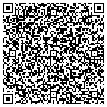 """QR-код с контактной информацией организации СПД """"Винницкая реклама"""""""