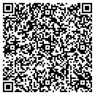 QR-код с контактной информацией организации TATAVTO
