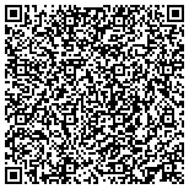 """QR-код с контактной информацией организации Адвокатское бюро  """"Адвокат Альянс"""""""