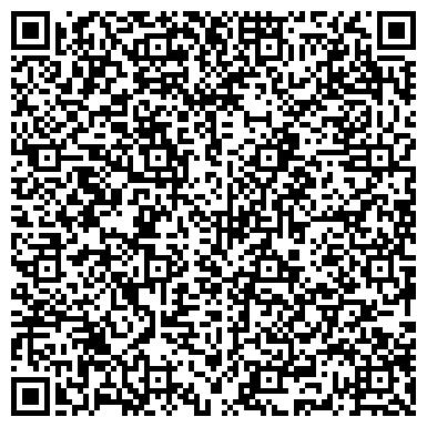 """QR-код с контактной информацией организации """"Electro Start """""""