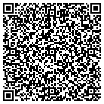 """QR-код с контактной информацией организации ООО """"ЗФС """""""