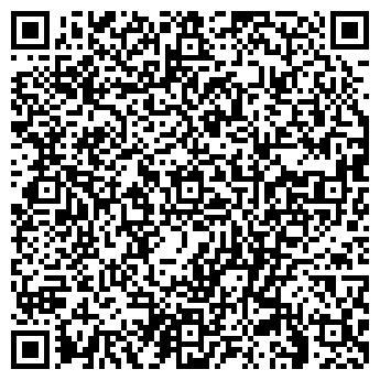 QR-код с контактной информацией организации РПП