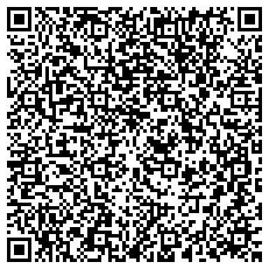"""QR-код с контактной информацией организации """"UV-СИСТЕМ""""    Ортодонтический центр"""