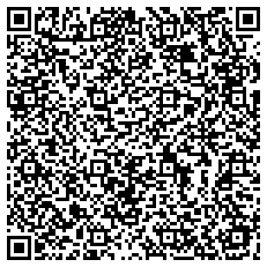 """QR-код с контактной информацией организации ИП Агентство недвижимости """"Соединение"""""""