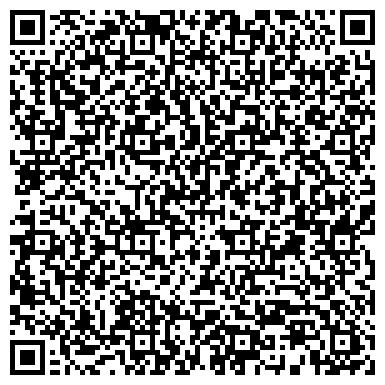 QR-код с контактной информацией организации ЦЕНТР РАЗВИТИЯ РЕБЁНКА - ДЕТСКИЙ САД № 2357
