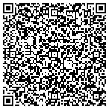 """QR-код с контактной информацией организации ООО """"МеталлПласт"""""""