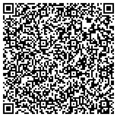 """QR-код с контактной информацией организации ООО Управляющая компания """"СервисГрад"""""""