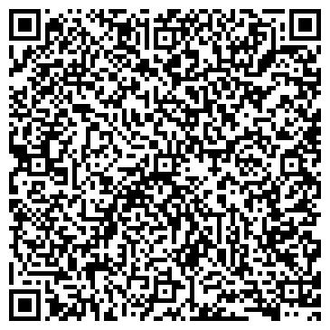 """QR-код с контактной информацией организации ООО """"ЭНЭОС ОЙЛ"""" УКРАИНА"""