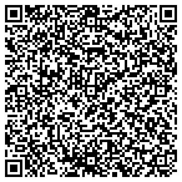 """QR-код с контактной информацией организации ИП """"Кузовщик"""""""