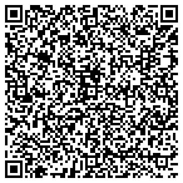 """QR-код с контактной информацией организации ООО """"Дом 3000"""""""