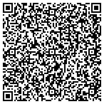 """QR-код с контактной информацией организации ООО """"ЛВТ-программы"""", """"ЛВТ-аудит"""""""