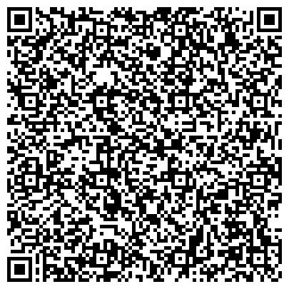 """QR-код с контактной информацией организации ООО """"Стантекс"""""""