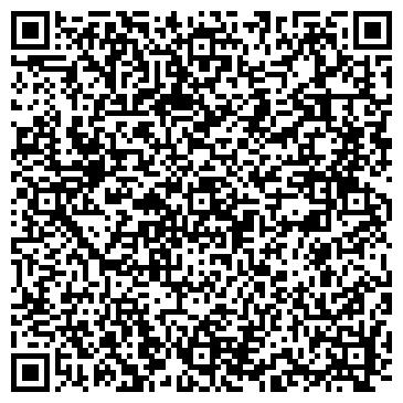 """QR-код с контактной информацией организации Республиканская собственность (РУП) """"Могилевторгтехника"""""""