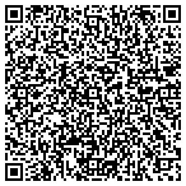 """QR-код с контактной информацией организации """"Строп-НК"""""""