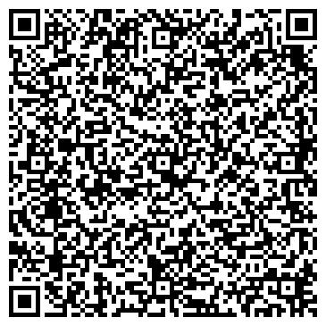 QR-код с контактной информацией организации ФОП EURO TRUCK