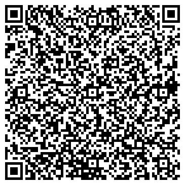 QR-код с контактной информацией организации ДЕТСКИЙ САД № 1413