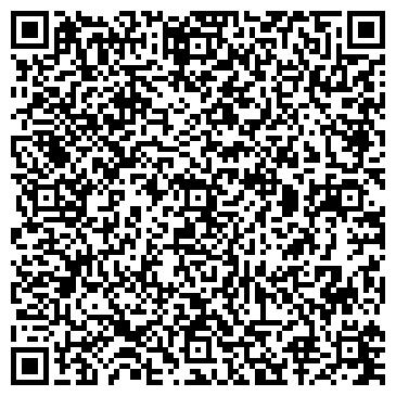 QR-код с контактной информацией организации ООО Промтеплоснаб