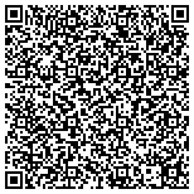 QR-код с контактной информацией организации Частное предприятие Бюро переводов Ирины евженко