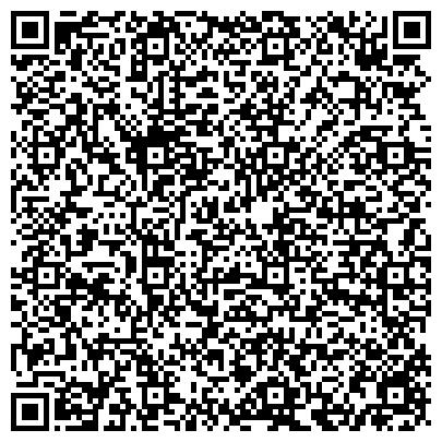 QR-код с контактной информацией организации Украинский социологический стандарт, ЧП